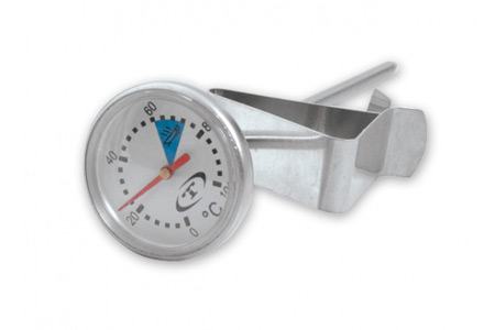 COFFEE THERMOMETERS