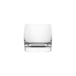 SOUL WHISKEY GLASS 230ml