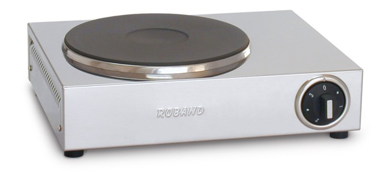 ROBAND BOILING HOT PLATE