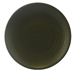 DUDSON EVOLUTION COUPE PLATE-BLACK