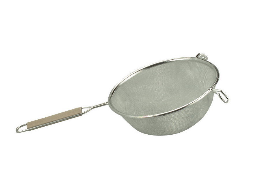 STRAINER/SIEVE-MEDIUM