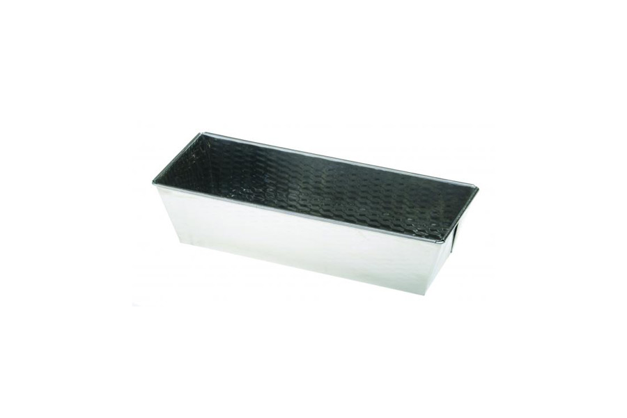 LOAF PAN-S/S 25X11X7.5cm