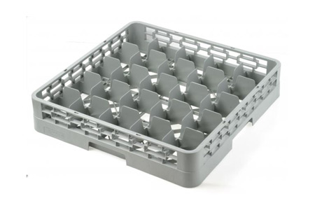 DISHWASHER RACK-20 CUP