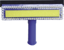 WINDOW SQUEEGEE 20cm