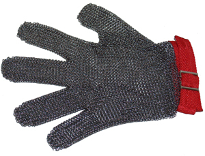 CHAINEX GLOVE-SMALL