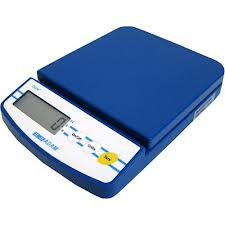 ADAM ELECTRONIC SCALES-2KG