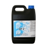 BRACTON BEERLINE CLEANER DP2