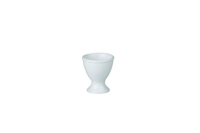 LONGFINE EGG CUP