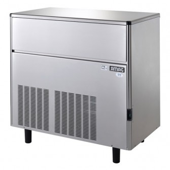 BROMIC ICE MACHINE 113KG/DAY