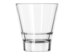 ENDEAVOR 266ml GLASS (12)