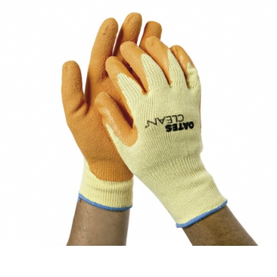 MIGHTY GRIP/GARDENING GLOVES