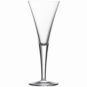 SELECT CHAMPAGNE FLUTE 160ML
