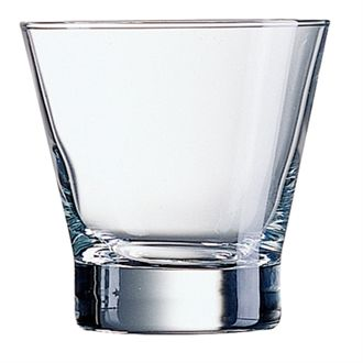 SHETLAND GLASS 350ml