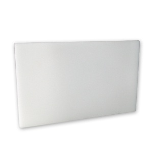 CUTTING BOARD-WHITE 280X200mm