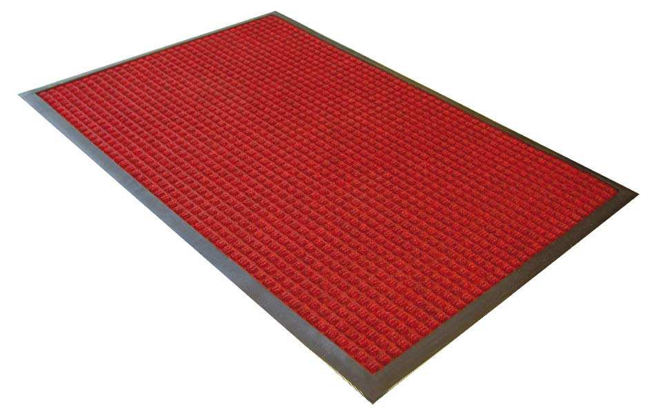 ABSORBA MAT - PEPPER