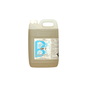 BRACTON BEERLINE CLEANER DP1 5LT