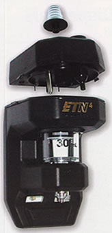 ETN MEASURE - 15ML