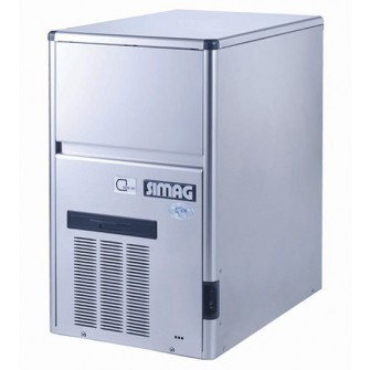 BROMIC ICE MACHINE 32KG/DAY