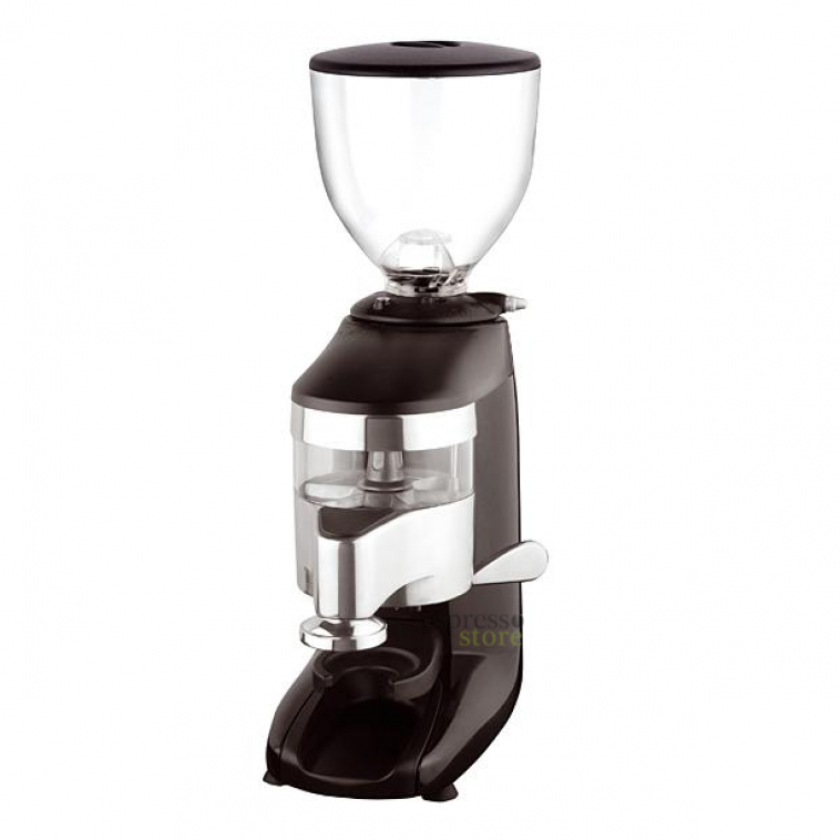 COMPAK TOUCH GRINDER