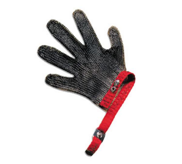 CHAINEX GLOVE-LARGE